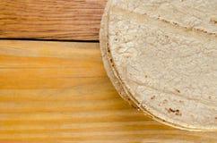 tortillas Стоковые Изображения RF