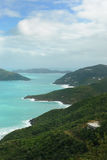 Tortola Stock Photography