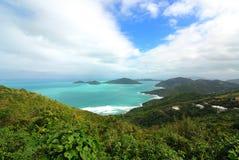 Tortola fotos de archivo