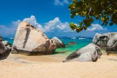 Tortola Stock Photos