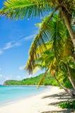 Tortola, British Virgin Islands foto de archivo