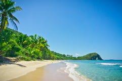 Tortola, British Virgin Islands Royalty Free Stock Image