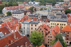 Torun, Poland Royalty Free Stock Image