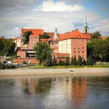 Torun Royalty Free Stock Photography