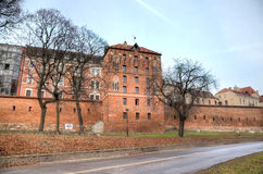 Torun, Poland Stock Photos