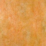 Toscaanse Textuur Royalty-vrije Stock Afbeelding