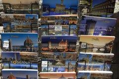 Toscana foto de stock
