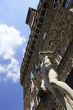 Toscana fotografia royalty free