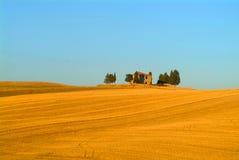 Toscana Foto de archivo