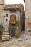 Toscana imagens de stock