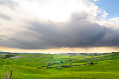 Toscana Stock Images