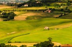 Toscana Stock Photos