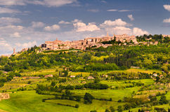 Toscana Stock Photos