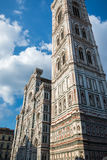Toscane Italie Photographie stock libre de droits