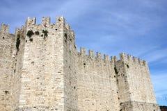 Toscanië Royalty-vrije Stock Fotografie