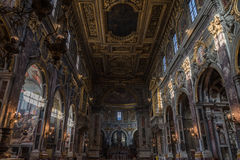 Toscania royalty-vrije stock afbeeldingen