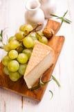 toscano tuscan προβάτων pecorino τυριών Στοκ φωτογραφία με δικαίωμα ελεύθερης χρήσης