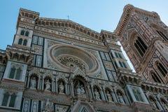 Toskana, Firenze Royalty Free Stock Photo