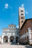 Toskana, Luca Stock Afbeeldingen