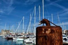 Toskanische Meerblicke, Paradies ist als Nächstes  Stockbilder