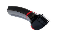 Tosquiadeiras de cabelo Imagens de Stock