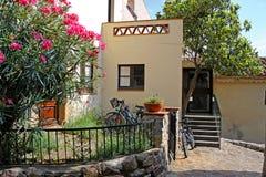 Tossa De Mar, Spain Royalty Free Stock Image