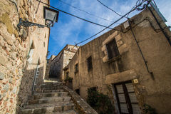 Tossa del Mar, Girona, Spain Royalty Free Stock Image