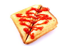 Tost Stock Photos