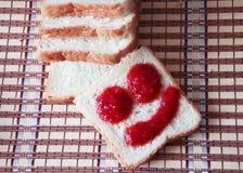 tostadoras Imagen de archivo