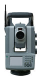 Total station Royalty Free Stock Photography