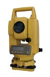 Total station Royalty Free Stock Photos