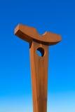 Totem моря Joey Vaiasuso Стоковое Изображение RF