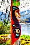 Totem Culture
