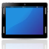 Touchpad Royalty Free Stock Images