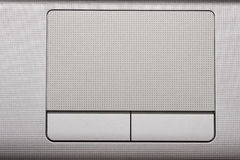 Touchpad Stock Photos