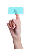Touchpad Stock Images