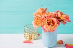Toujours durée florale Photographie stock libre de droits