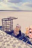 Toujours durée florale photo libre de droits