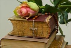 Toujours durée religieuse Photo stock