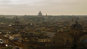 Toujours Rome Images stock