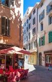 Toulon Obrazy Stock