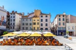 Toulon Stock Photos