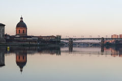 Toulouse Stock Images