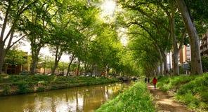 Free Toulouse Four Royalty Free Stock Photos - 35699948