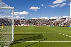 Toumba Stadium Royalty Free Stock Images
