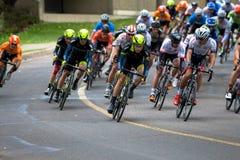 Tour Alberta 2016 Stock Photos