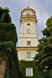 Tour astronomique, Prague Photo libre de droits