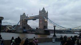 Tour Bridge1 Images stock