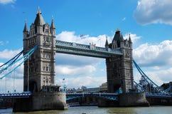 Tour Bridge1 photo libre de droits