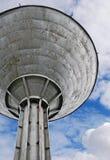 Tour d'eau Photos libres de droits